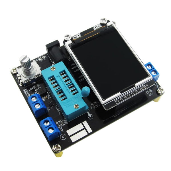 Супер планшет-телефон Mediatek ZH960 10,1″ IPS 2560 * 1600 4GB RAM